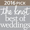 The Knot Photo Booth Rental Reward